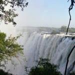Tour dafrique 2008 088