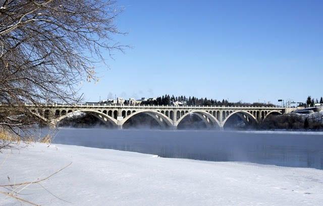 10 Ideas to See You Through a Saskatoon Winter