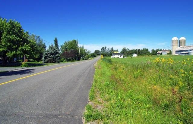 """""""quiet backroads"""""""