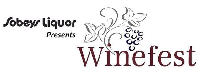 """""""Winefest 2014"""""""