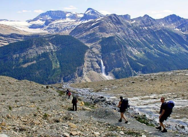 10 Of My Favourite 1 Day Hikes In British Columbia Amp Alberta