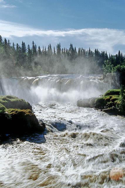 7 Of The Best Outdoor Adventures In Manitoba