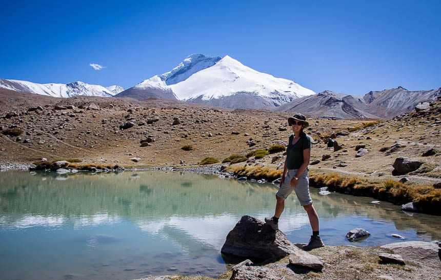 5 of the Best Himalayan Treks that Should be on Your Bucket List
