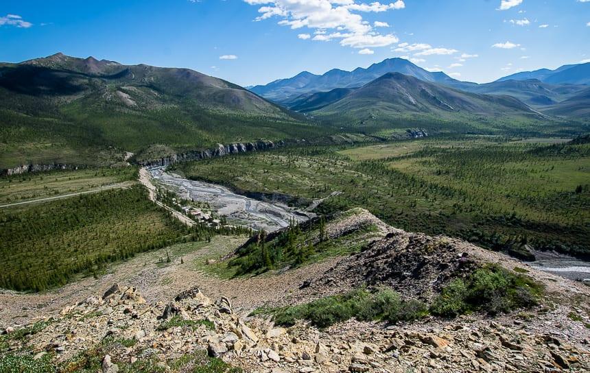 ivvavik national park canada - photo #35