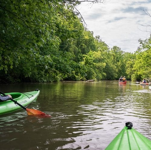 30 of the Best Things to Do in Southwest Ontario